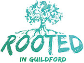 Rooted in Guildford